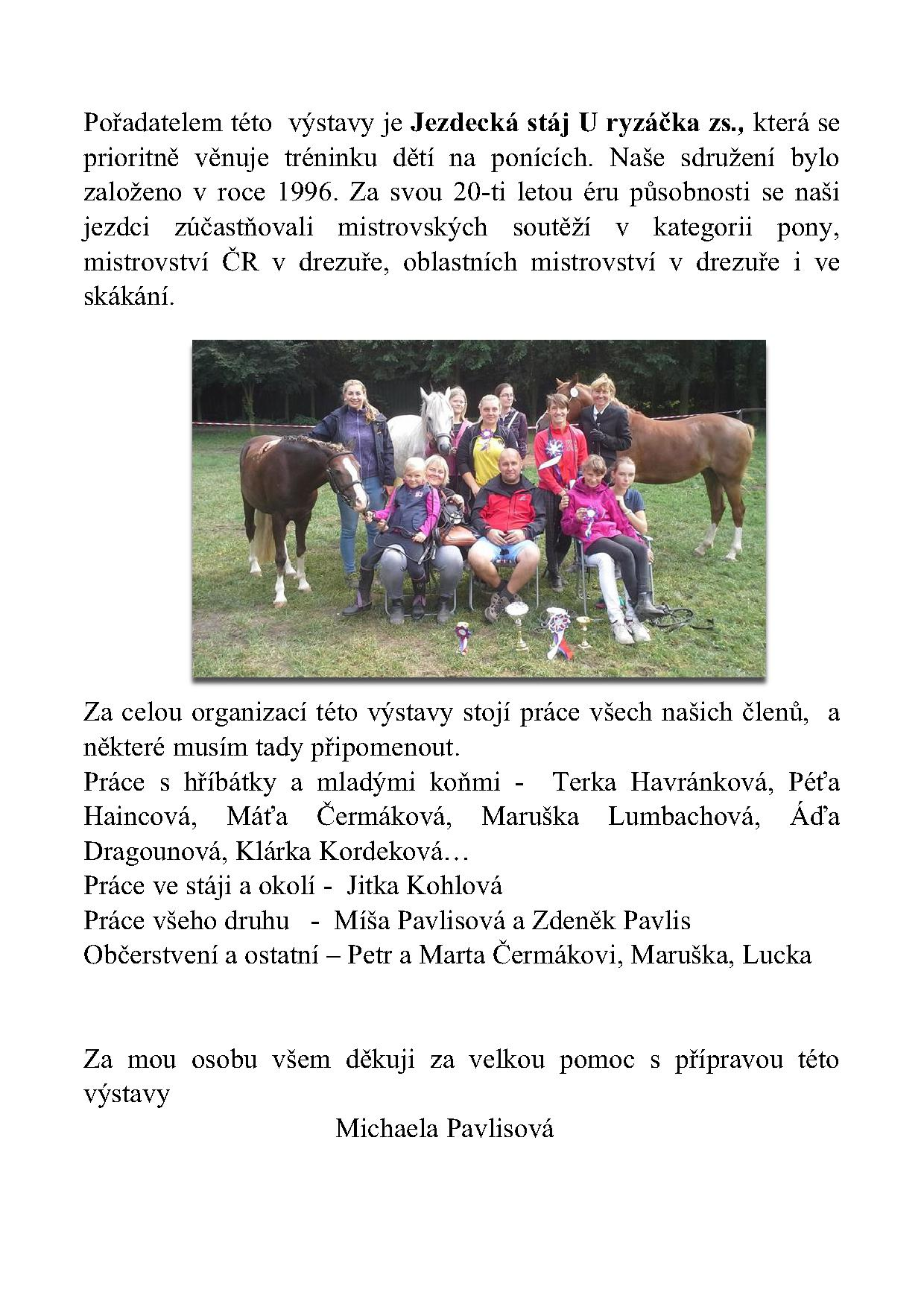 Katalog 2_2