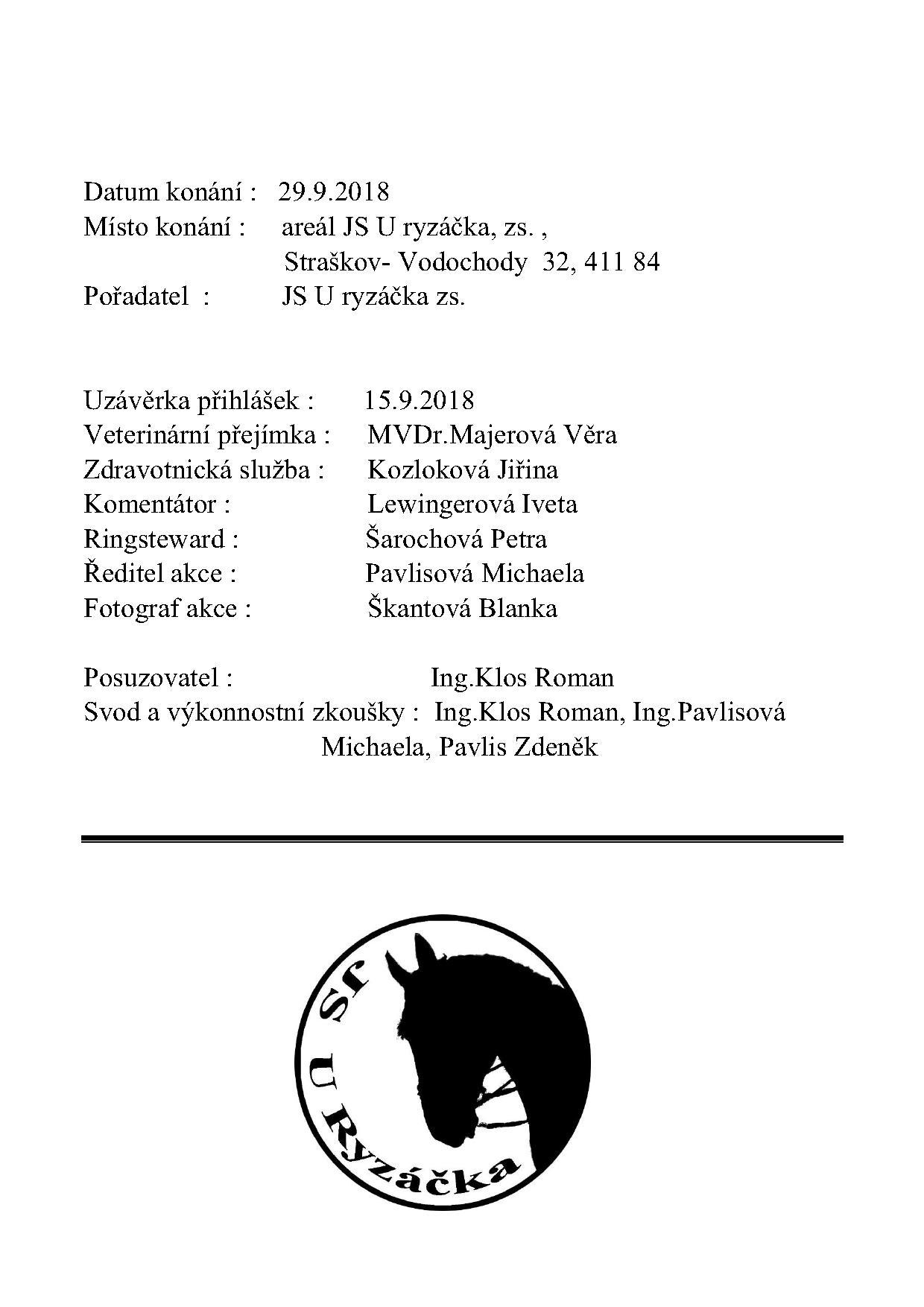 Katalog 2_3